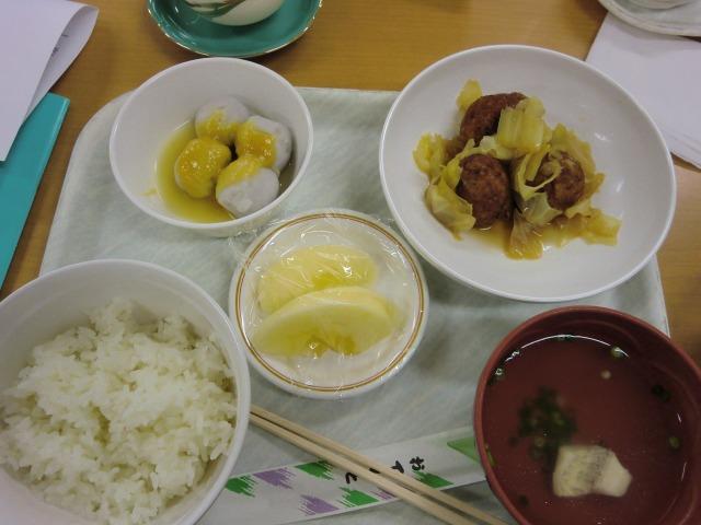 長崎北病院9