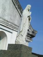 長崎北病院13
