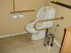 トイレの神様